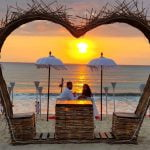 promo-honeymoon-bali
